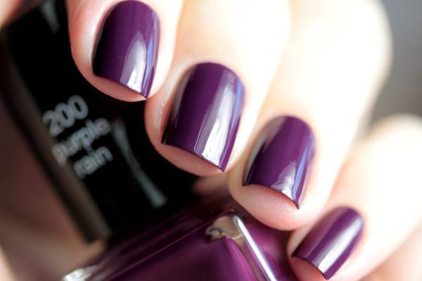 purple closeup small