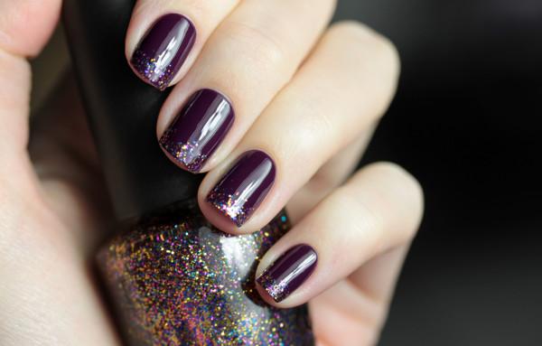purple rain and sparkleicious small