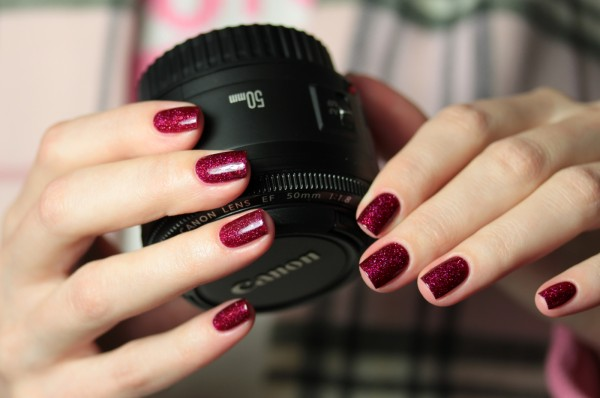 zoya lens small
