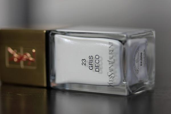 gris deco bottle 2 small