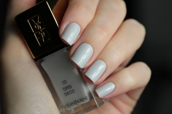 gris deco small