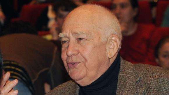 Вадим Юсов