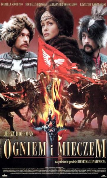 kinopoisk.ru-Ogniem-i-mieczem-882740
