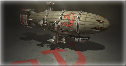 Soviet_Kirov2