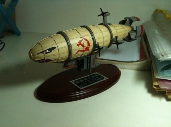 VhUZ-3KUGrM