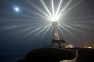 free-wallpaper-desktop-wallpaper-lighthouse-MumbleyJoe-picture