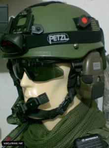 petxl1