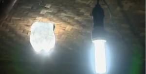 1338459996_neobychnaya-lampa-8