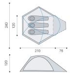 titan + plan-150x150