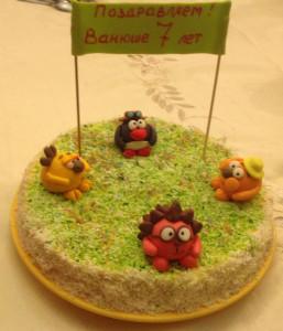 торт Ваня2small