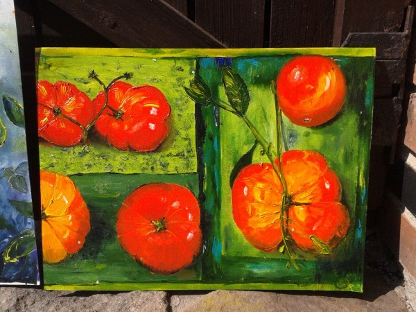 tomatoes_paint