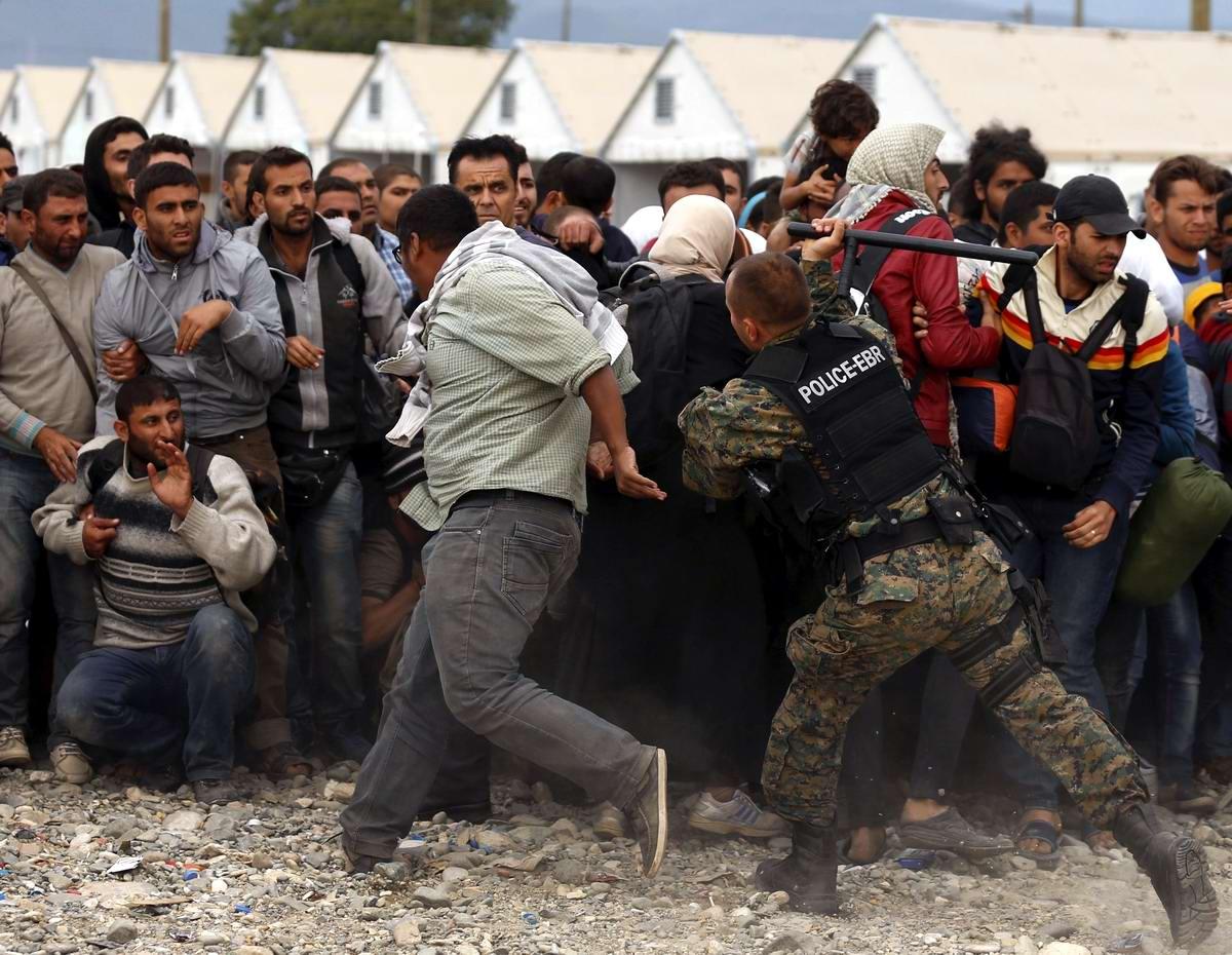 беженцы1