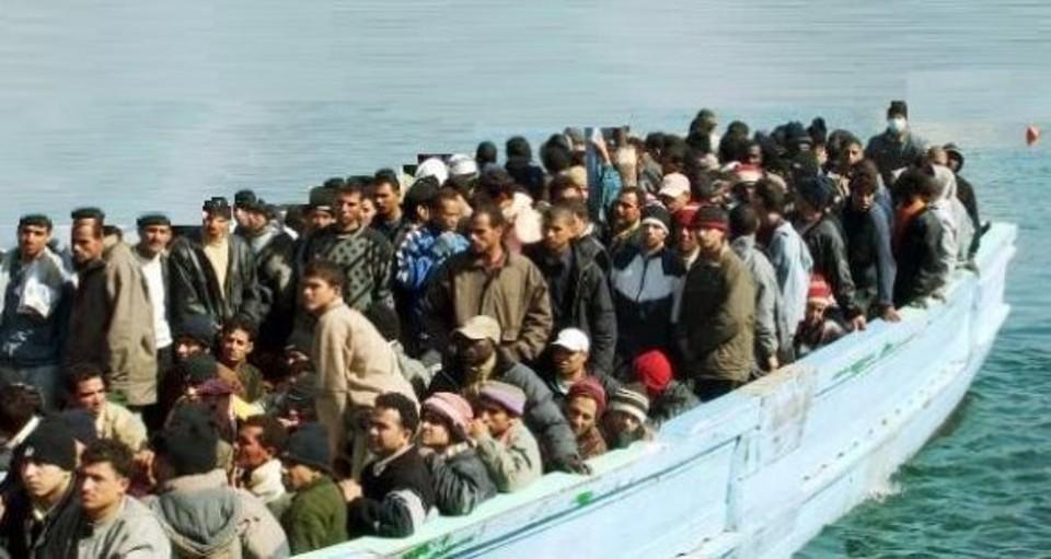 беженцы4