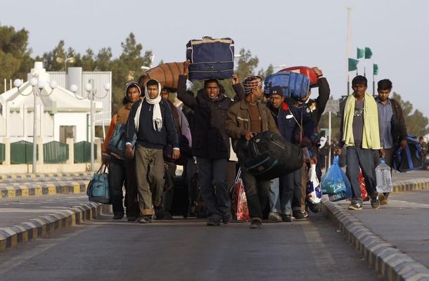 беженцы6