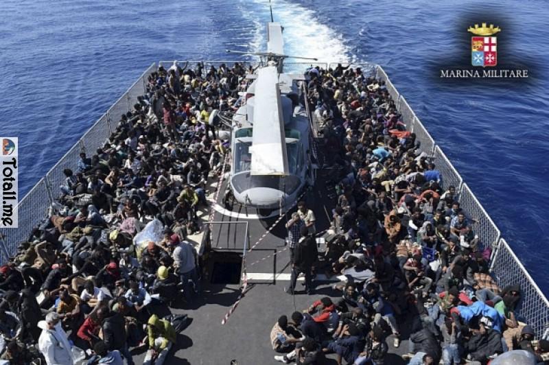 беженцы7