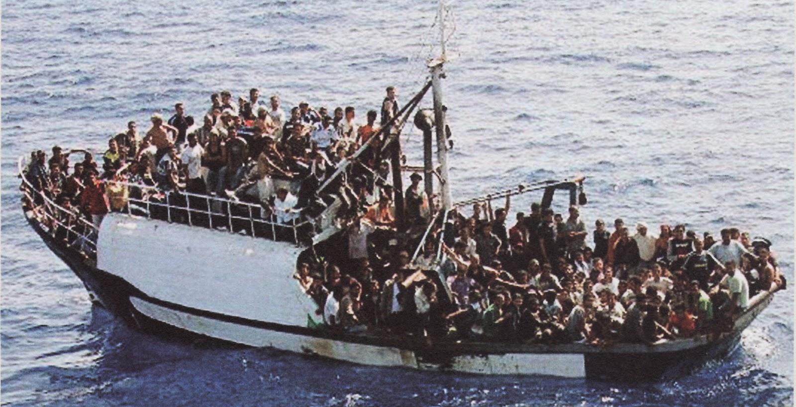 беженцы9