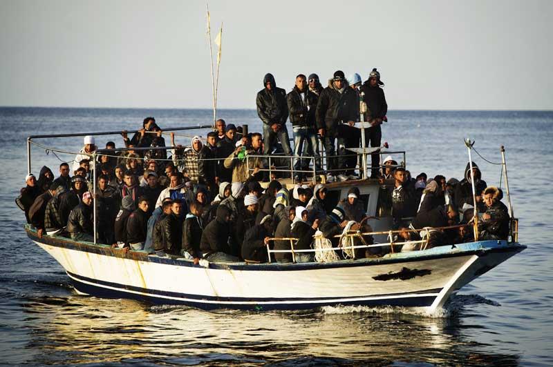 беженцы10