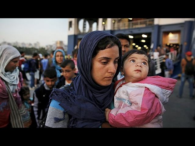 беженцы15