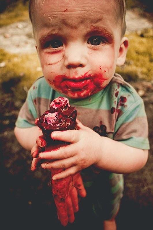 Хэллоуин - Halloween «Праздник «Хэллоуин»9