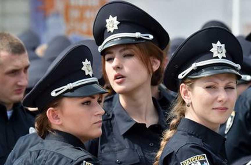 Секс полиции картинки 3 фотография