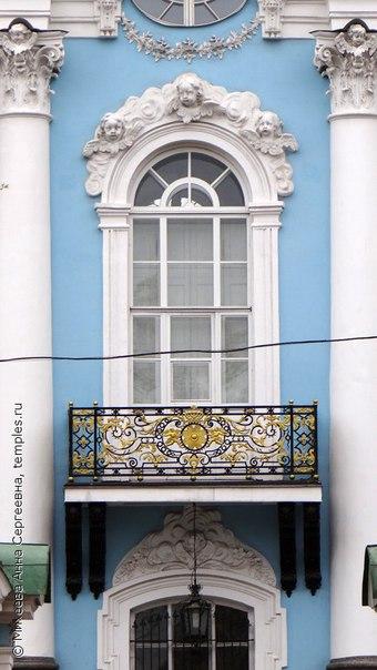 питерские балконы3