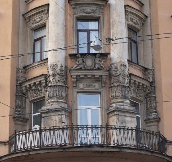 питерские балконы4