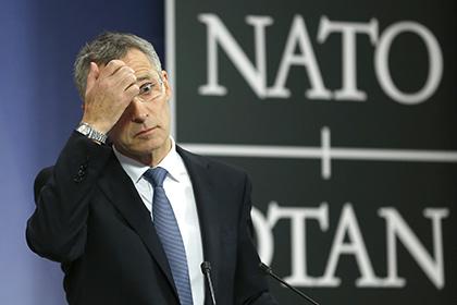 Кому это НАТО2
