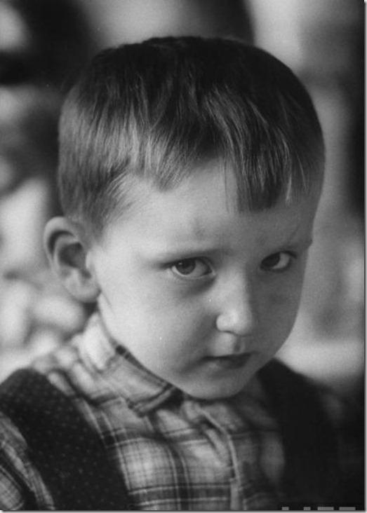 Детский сад шестидесятых15