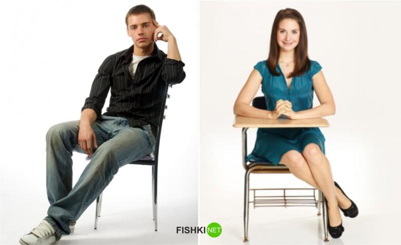 zhenshina-uchit-ochkarika-fotki-sveti-bukinoy