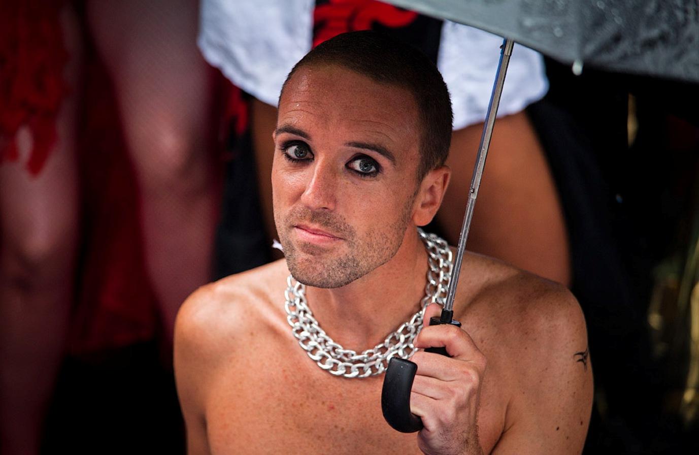 Бесплатное гей видео на Плешке. Гей порно фото геев.