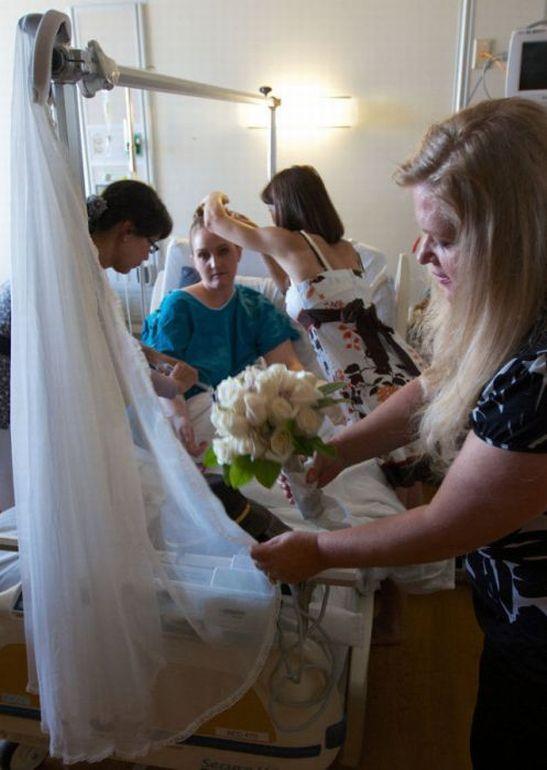 Русские девушки глотают сперму в рот 25 фотография