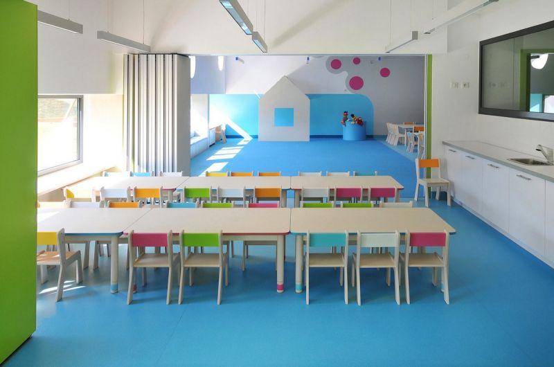 Современный детский сад12