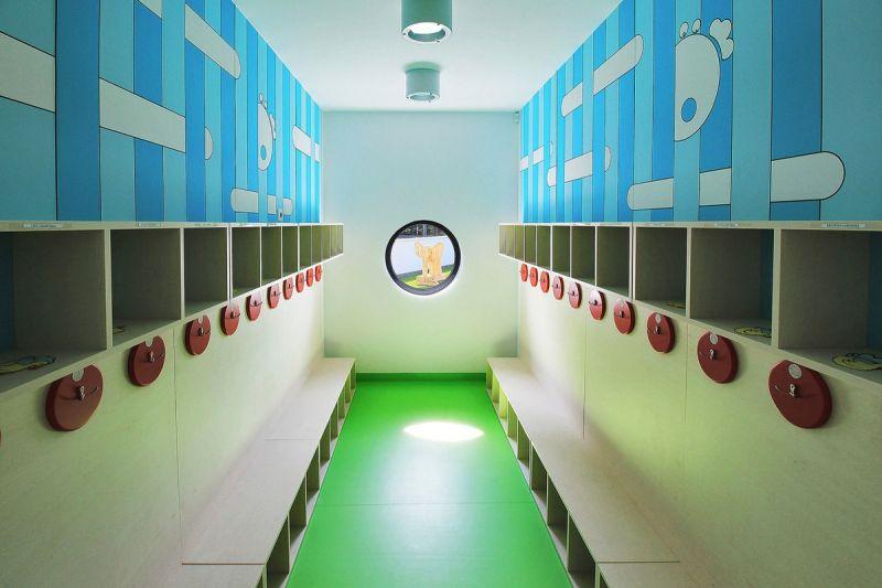 Современный детский сад15
