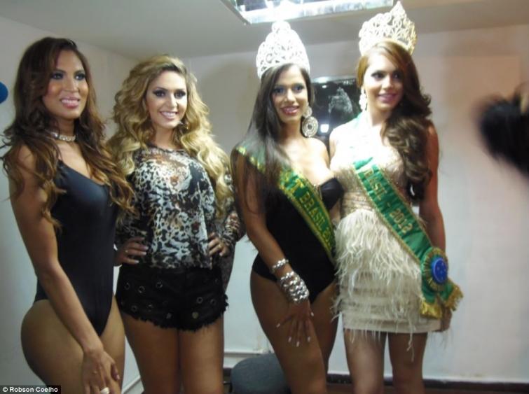 brazilskie-krasivie-transi