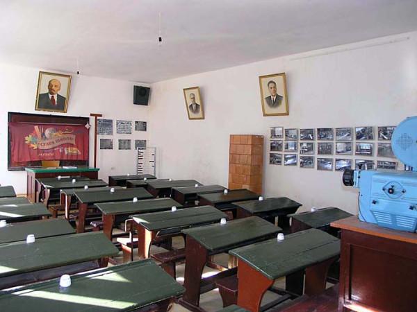 в СССР была лучшая в мире система образования4