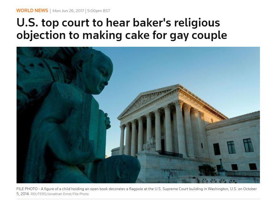 США, Амеры, общество, геи, беспредел, закон,