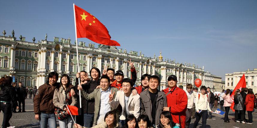 Национальное достояние заменят китайскими подделками