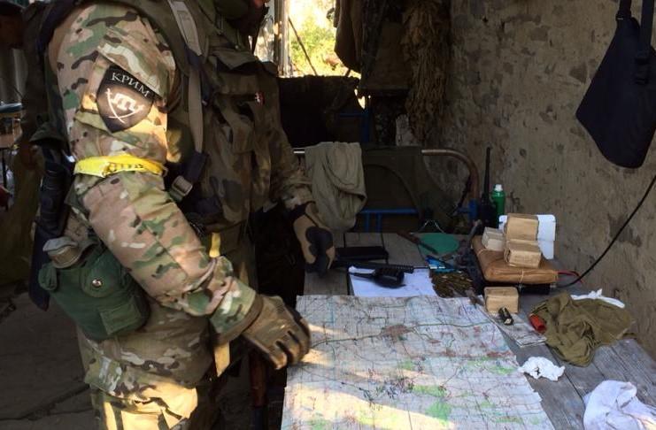 Украина создает свой ИГИЛ2