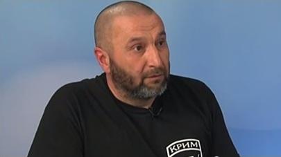 Украина создает свой ИГИЛ5