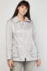 grey-waterproof-hooded-jacket-114689-1.jpg