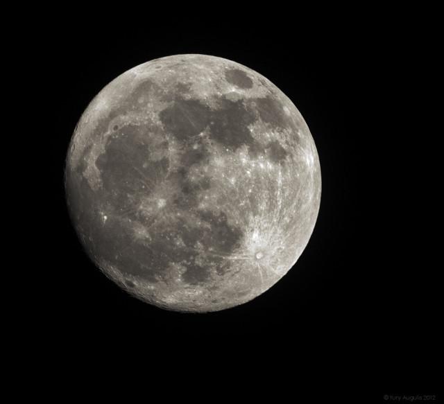 Full Moon (1000 x 912)
