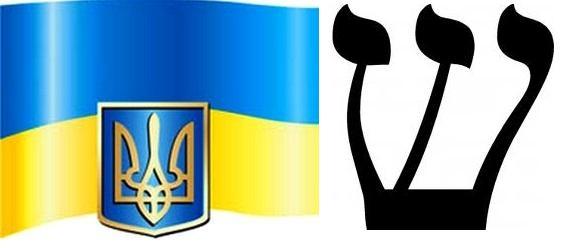 http://ic.pics.livejournal.com/iron_jezlov/10742585/27665/27665_original.jpg
