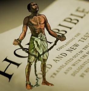 slavery_in_bible