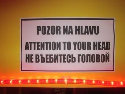 Pozor_na_hlavu