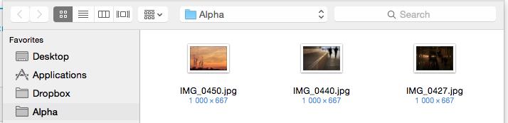 Screen Shot 2014-10-25 at 18.23.57