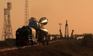 ракета на поезде2