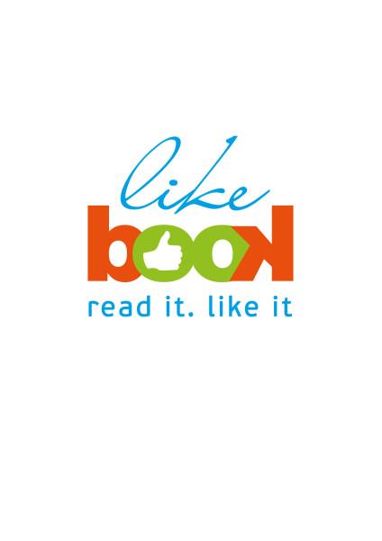 Like-Book-Hand-3 (1)