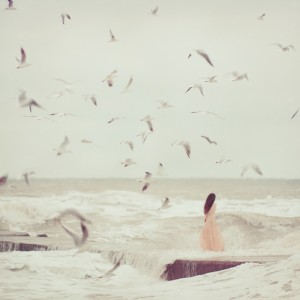 ____by_oprisco-d5ofke1