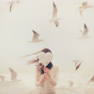 ____by_oprisco-d5v3z2e