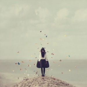 ____by_oprisco-d60b503